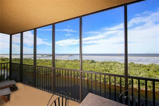 3329 Sunset Key Cir #506, Punta Gorda, FL 33955