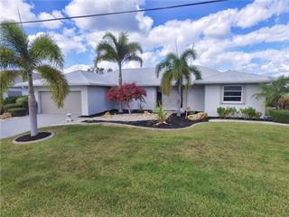 2526 Parisian Ct, Punta Gorda, FL 33950
