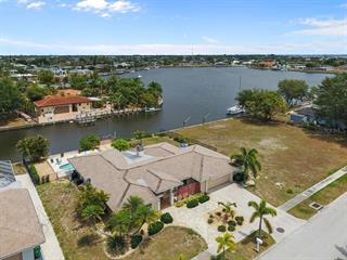 158 Morgan Ln Se, Port Charlotte, FL 33952