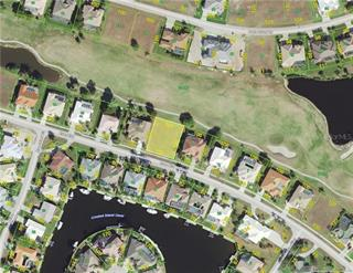 2260 Ryan Blvd, Punta Gorda, FL 33950