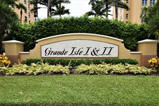 3321 Sunset Key Cir #504, Punta Gorda, FL 33955