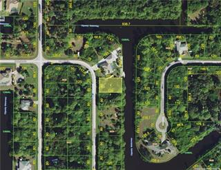 1435 Liggett Cir, Port Charlotte, FL 33953
