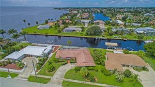 4449 Crews Ct, Port Charlotte, FL 33952