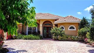 13733 Lake Point Ct, Port Charlotte, FL 33953