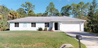 4406 Glordano Ave, North Port, FL 34286