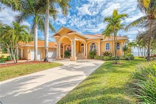 21460 Harborside Blvd, Port Charlotte, FL 33952