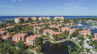 3464 Sunset Key Cir #101, Punta Gorda, FL 33955