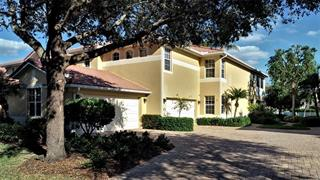 3332 Sunset Key Cir #b, Punta Gorda, FL 33955