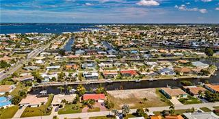 280 Sorrento Ct, Punta Gorda, FL 33950