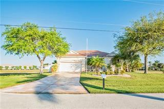 17313 Vogue Ct, Punta Gorda, FL 33955