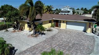 24340 Henry Morgan Blvd, Punta Gorda, FL 33955