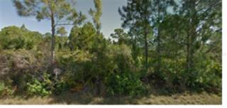 12098 Zittle Ave, Port Charlotte, FL 33981