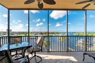 3313 Sunset Key Cir #204, Punta Gorda, FL 33955