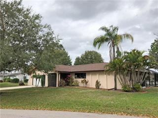 26200 Madras Ct, Punta Gorda, FL 33983