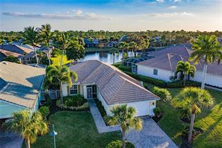 17888 Courtside Landings Cir, Punta Gorda, FL 33955