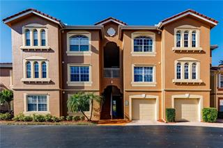 15630 Ocean Walk Cir #101, Fort Myers, FL 33908