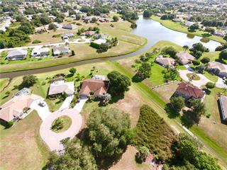 326 Maranon Way, Punta Gorda, FL 33983