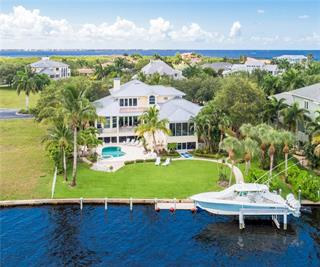 4511 Grassy Point Blvd, Port Charlotte, FL 33952