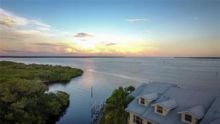 4410 Warren Ave #511, Port Charlotte, FL 33953