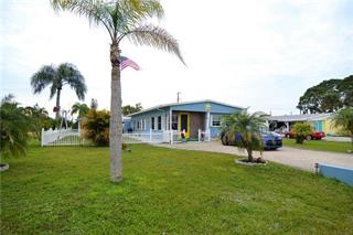 112 Via Madonna, Englewood, FL 34224