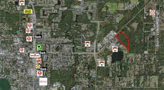 S River Rd, Englewood, FL 34223