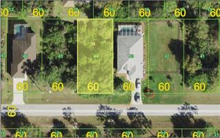 118 Green Pine Park, Rotonda West, FL 33947