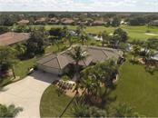 3961 Key Largo Ln, Punta Gorda, FL 33955
