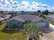 4138 Corn St, Port Charlotte, FL 33948