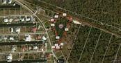 24402 Grand Canal Rd, Punta Gorda, FL 33955