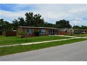 22432 Hernando Ave, Port Charlotte, FL 33952