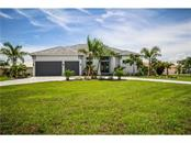 900 Francesca Ct, Punta Gorda, FL 33950