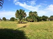 Vacant Land for sale at 17402 Cardenas Ln, Punta Gorda, FL 33955 - MLS Number is C7231748