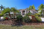 New Attachment - Single Family Home for sale at 3419 Sandpiper Dr, Punta Gorda, FL 33950 - MLS Number is C7232529