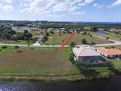 Wonderful Burnt Store Lakes Lot - Vacant Land for sale at 24142 Santa Inez Rd, Punta Gorda, FL 33955 - MLS Number is C7234386