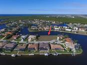 4019 Maltese Ct, Punta Gorda, FL 33950 - thumbnail 2 of 10