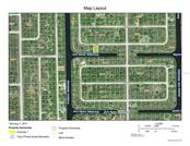 Vacant Land for sale at 14318 Maysville Cir, Port Charlotte, FL 33981 - MLS Number is C7235484