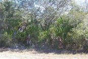 Vacant Land for sale at 418 Jacobs St, Port Charlotte, FL 33953 - MLS Number is C7236834