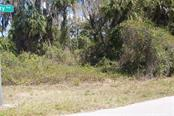Vacant Land for sale at 16410 Mclaury Ave, Port Charlotte, FL 33954 - MLS Number is C7237193