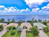 New Attachment - Single Family Home for sale at 2839 Mill Creek Rd, Port Charlotte, FL 33953 - MLS Number is C7238545