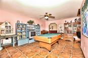 Playroom/Den - Single Family Home for sale at 30720 Washington Loop Rd, Punta Gorda, FL 33982 - MLS Number is C7239690