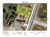 Vacant Land for sale at 265 Rio De Janeiro Ave, Punta Gorda, FL 33983 - MLS Number is C7242531