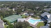 Heritage Oak Park offers something for everyone - amazing pool, tennis, shuffleboard, bocce ball, and pickle ball courts - Villa for sale at 1234 Green Oak Trl, Port Charlotte, FL 33948 - MLS Number is C7243720