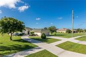 515 Royal Poinciana Cir, Punta Gorda, FL 33955