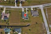 Open concept Living/Great Room - Single Family Home for sale at 515 Royal Poinciana Cir, Punta Gorda, FL 33955 - MLS Number is C7244338