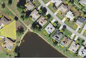 Vacant Land for sale at 26067 Luzon Ct, Punta Gorda, FL 33983 - MLS Number is C7245702