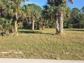New Attachment - Vacant Land for sale at 16257 San Edmundo Rd, Punta Gorda, FL 33955 - MLS Number is C7246708