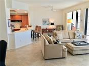 Condo for sale at 3020 Matecumbe Key Rd #202, Punta Gorda, FL 33955 - MLS Number is C7247926