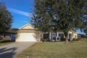 New Attachment - Single Family Home for sale at 220 Broadmoor Ln, Rotonda West, FL 33947 - MLS Number is C7248036