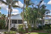 Property Disclosure - Single Family Home for sale at 215 Useppa Is, Captiva, FL 33924 - MLS Number is C7249751