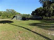 Shade house / Green house Grnhse 2,280sq ft in 1998 - Single Family Home for sale at 5624 Reisterstown Rd, North Port, FL 34291 - MLS Number is C7250923